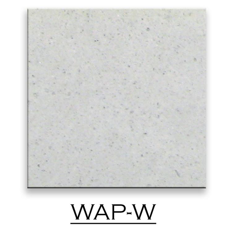 wap-w