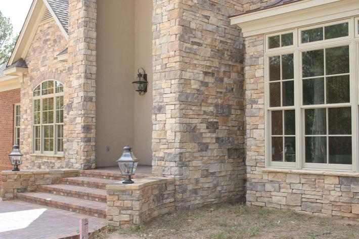 thins stone veneer
