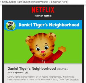 Eff off, Daniel, not tonight.