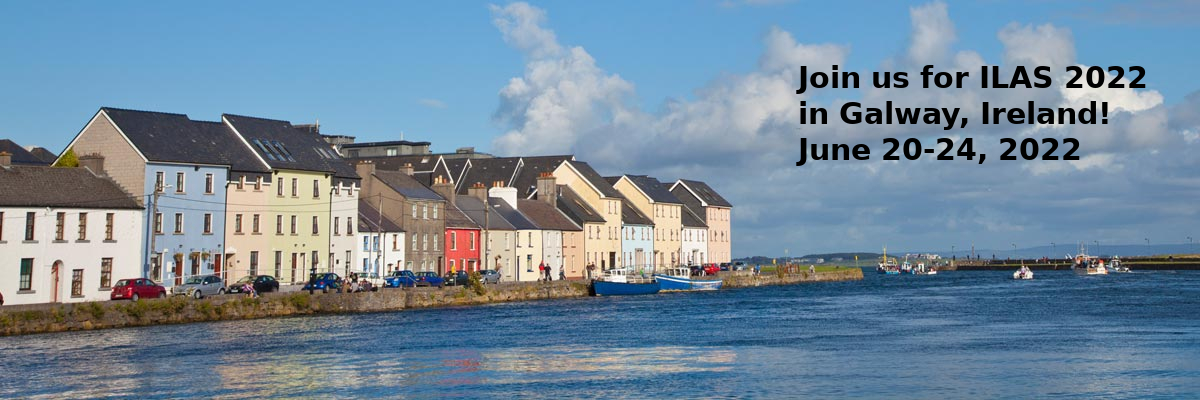 ilas-galway