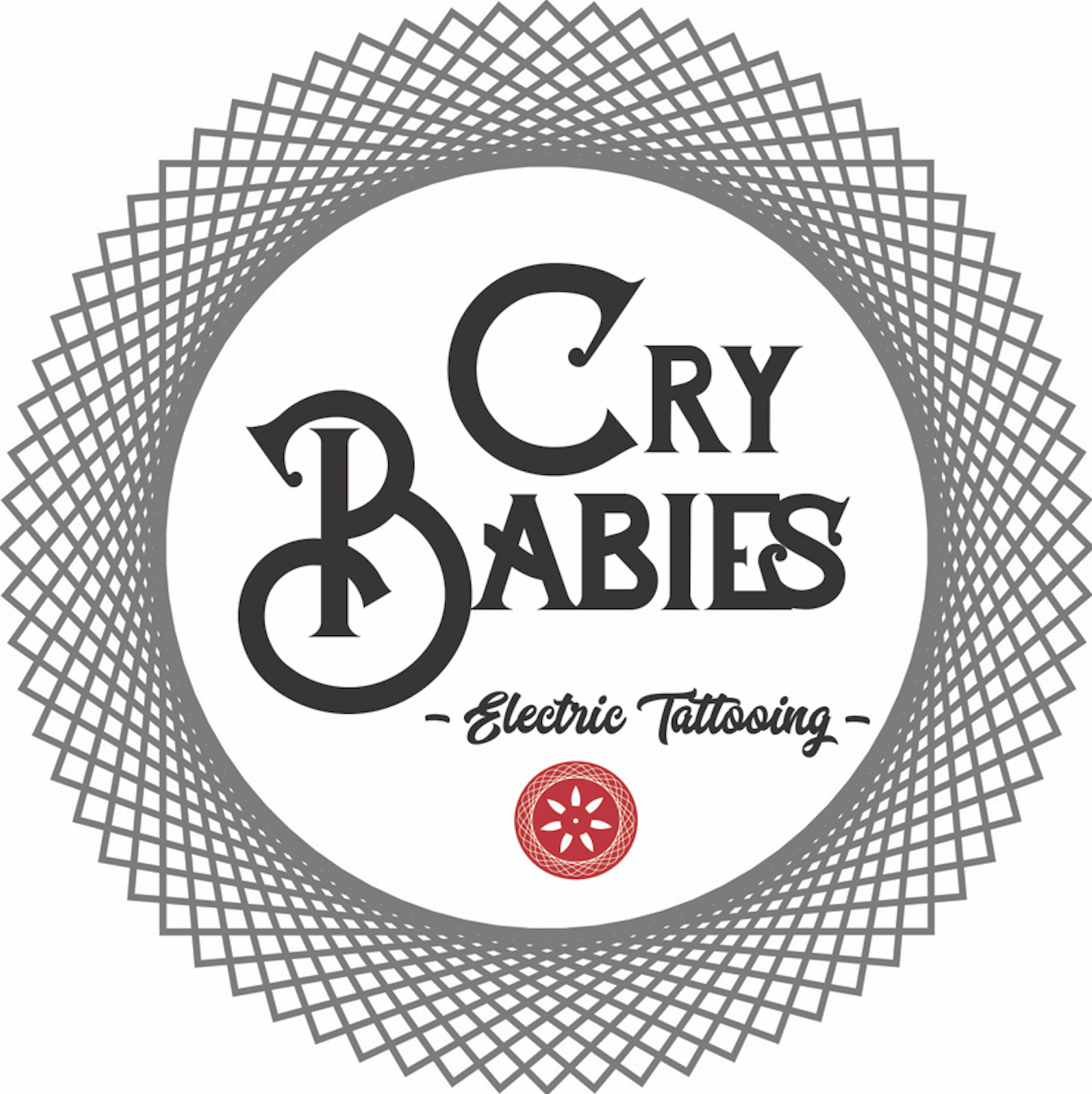 Cry Babies Electric Tattooing