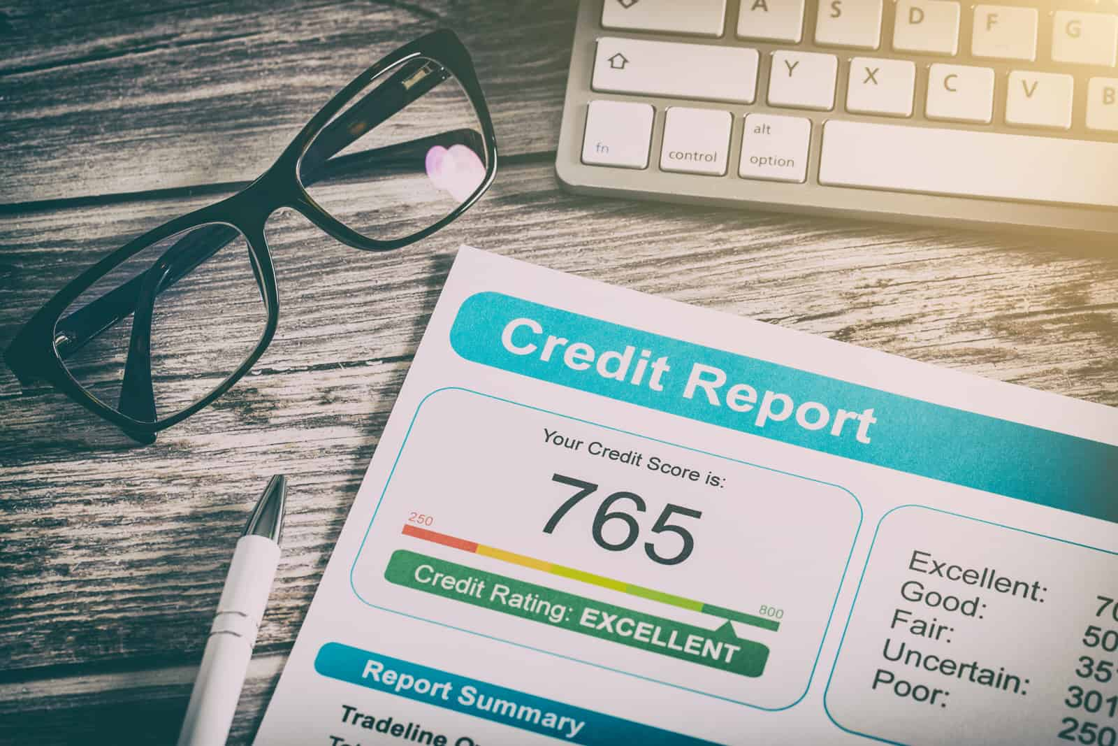 Steps To Get Ready for Homeownership by Improving Your Credit