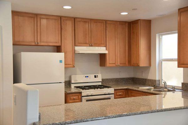 kitchen picture.jpgkitchen picture