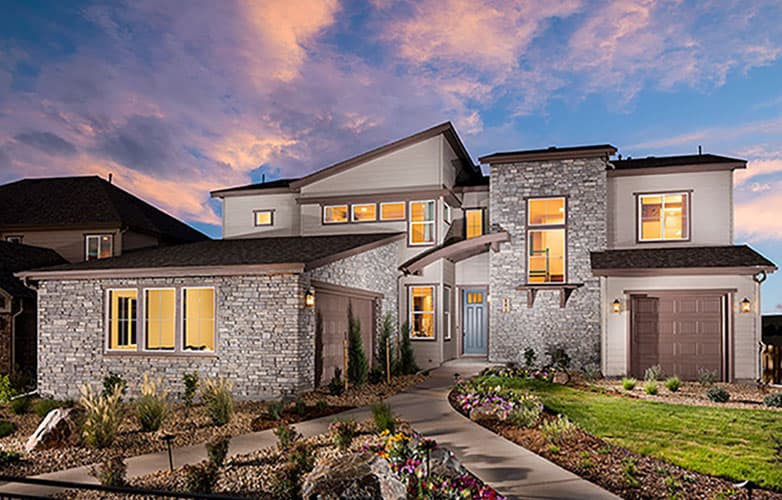 Debut of BIASC New Homes Showcase Offers Powerful Online Engine for Direct Engagement Between Homebuyers and Builder Communities