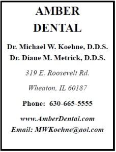 Amber Dental