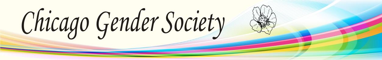 Chicago Gender Society