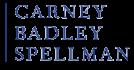 Washington Estate Planning, Probate, & Trust Legal Blog
