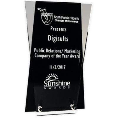 digisults 2017-award