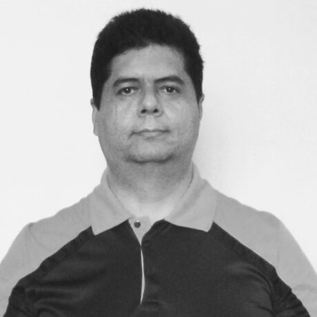 Eddy Cubillán