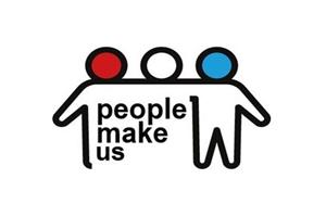 People Make Us