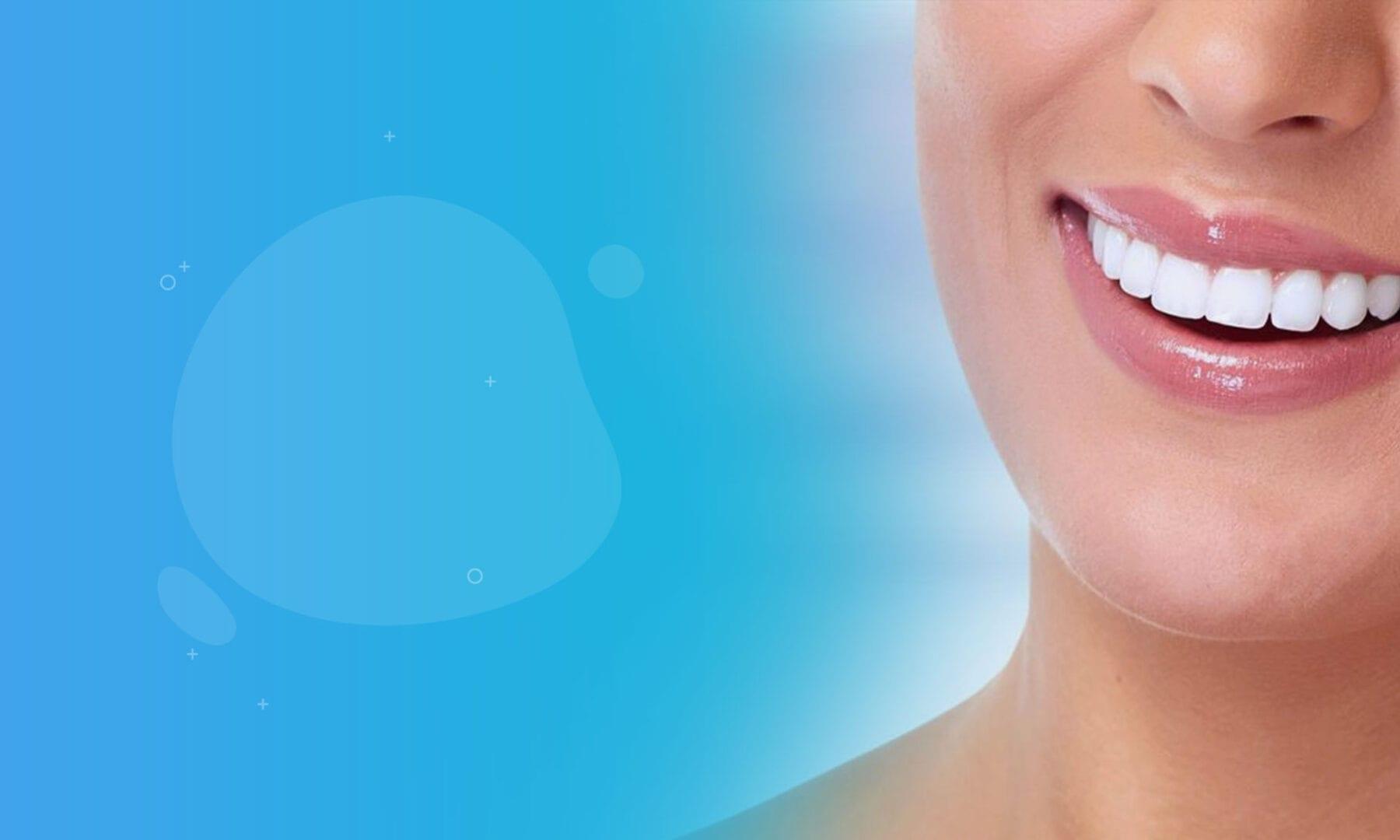 Hooper Endodontics