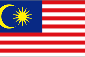 International Sales - Malaysia