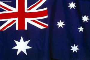 International Sales - Australia
