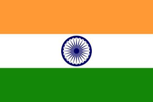 International Sales - India