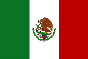 International Sales - Mexico