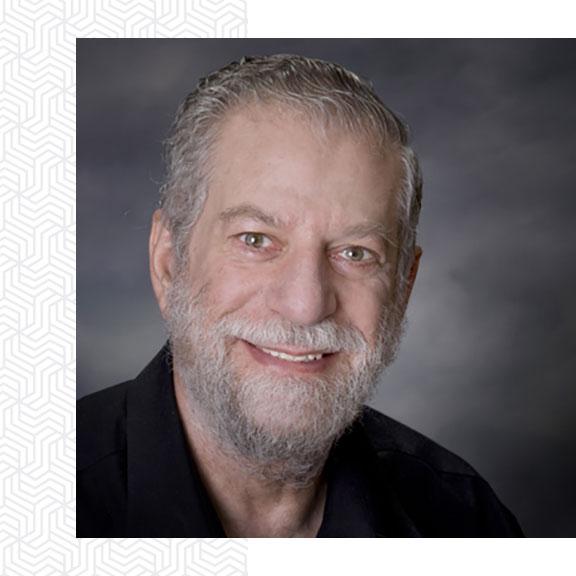 Management Robert-I.-Goldstein