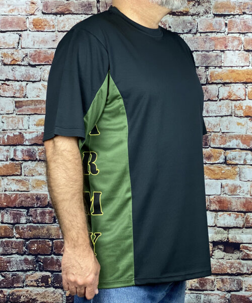 Army Classic Tee (ARC-1T) Oblique Right Side