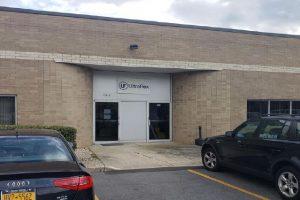 158-2 Remington Blvd