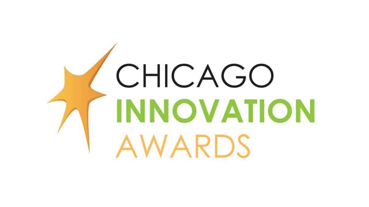 Chicago-Innovation-Awards