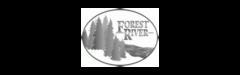 forest-river-1-240x0-c-default