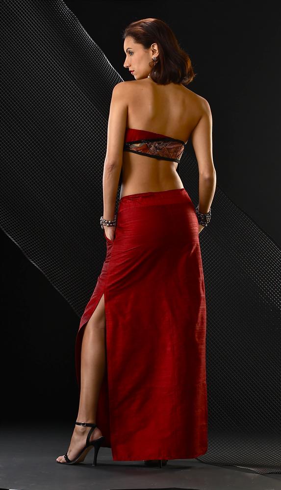 Styling: Sonya Sanchez Arias