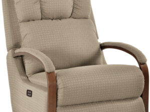 Harbor Town Reclina-Rocker Recliner