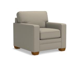 Meyer La-Z-Boy Premier Stationary Chair