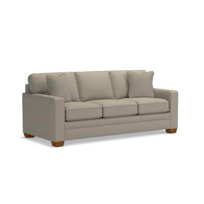 Meyer La-Z-Boy Premier Sofa