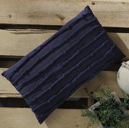 Ashley Furniture Signature Design – Larkton Rectangular Decorative Throw Pillow
