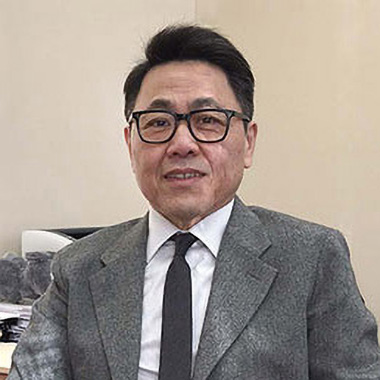 Ricky Tai Jen Chan