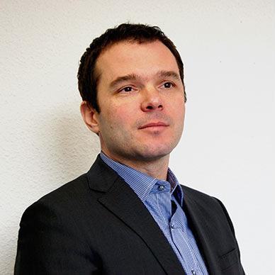 Stéphane Puig