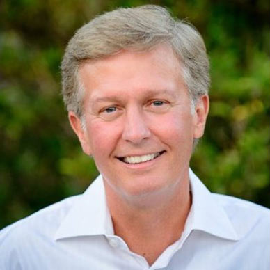 Todd Mavis