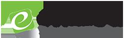 Enesco, LLC Logo