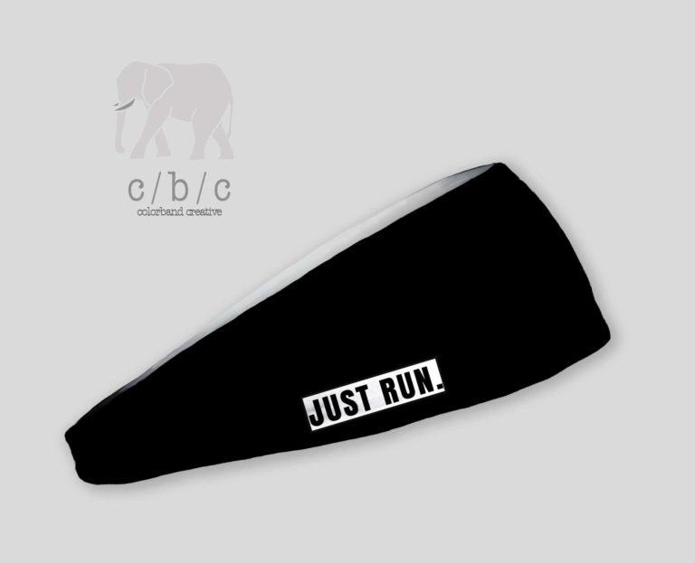 just-run-headband