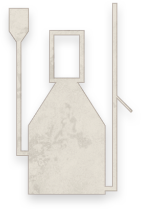 Collection bottle