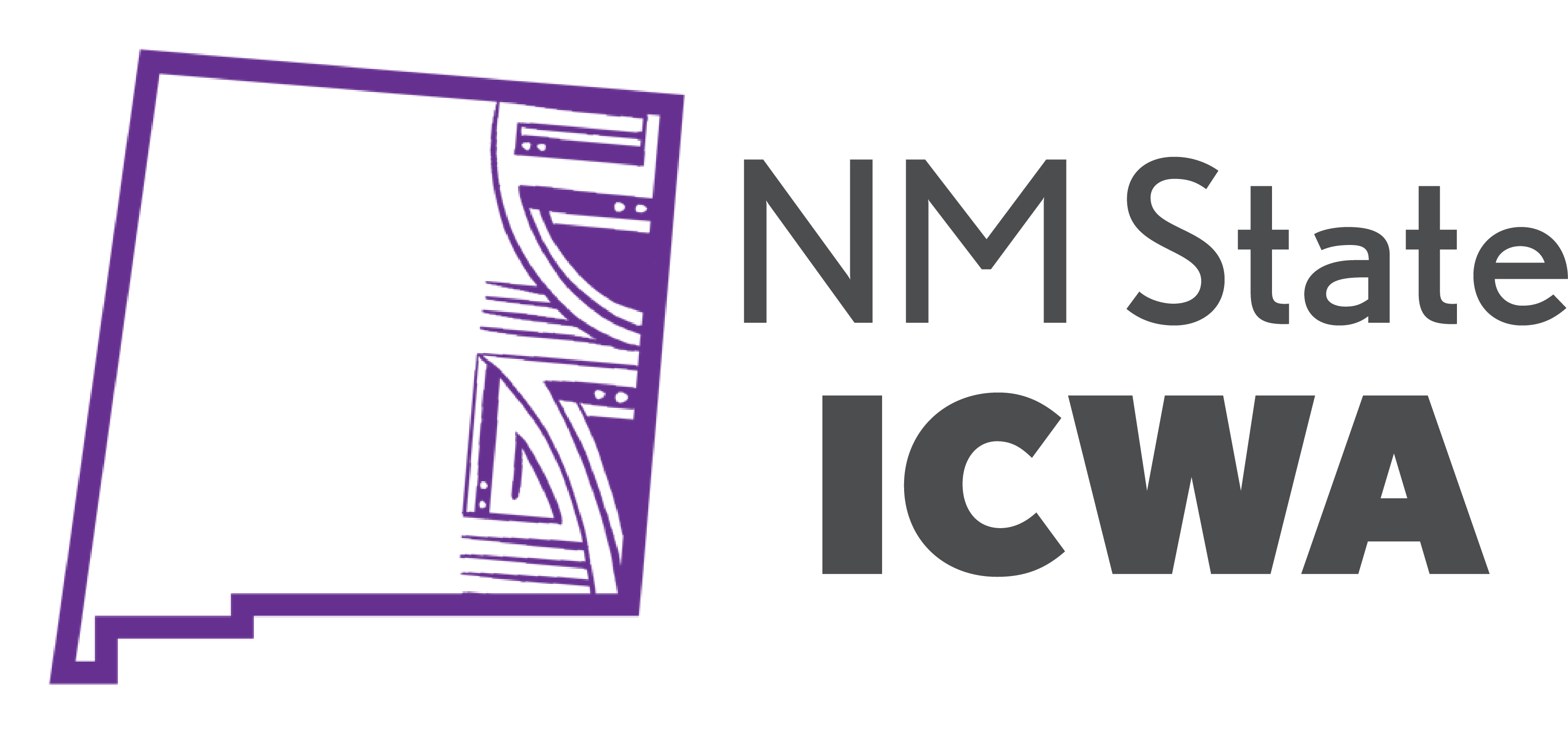 New Mexico State ICWA