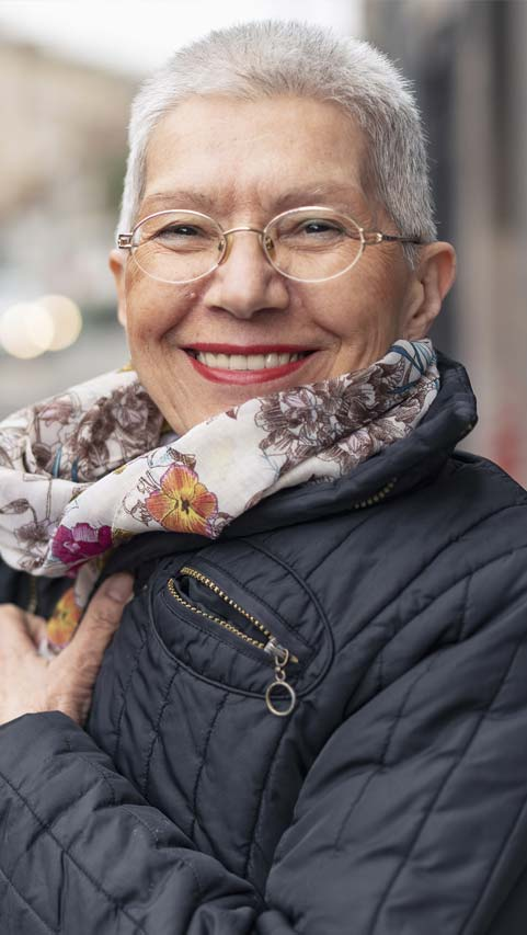 Are Dental Implants Affordable?
