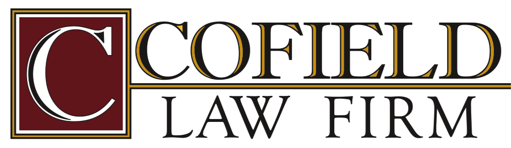 Cofield Law Firm