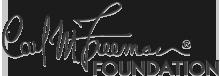 Freeman Foundation