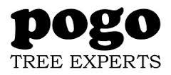 Pogo Tree Experts
