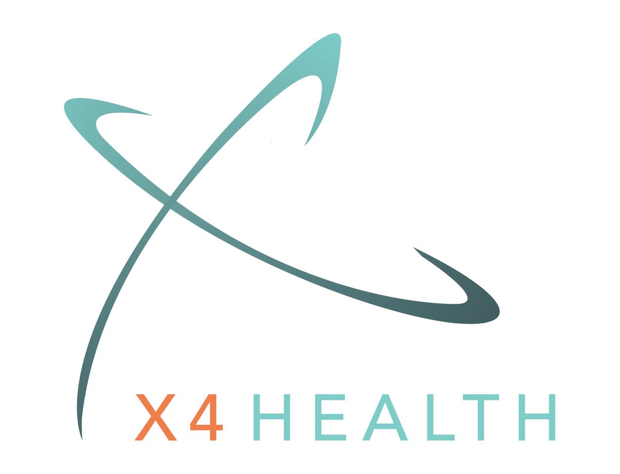 X4 Health