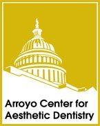 Arroyo Center for Aesthetic Dentistry