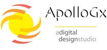 ApolloGx