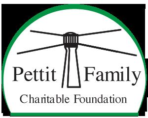 Pettit Family Charitable Foundation