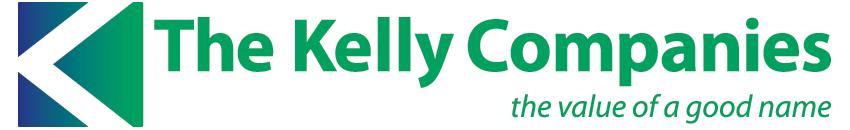 Kelly Companies