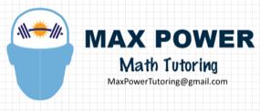 Max Power Tutoring