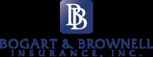 Bogart & Brownell Insurance