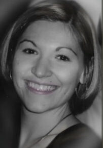 Our organizationis dedicated to the life of Marijke Sherwood (Morris) McMahon, who was taken from our lives by an act of domestic violence on October 25, 2007.
