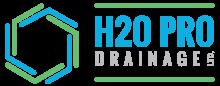H2O Pro Drainage Ltd.