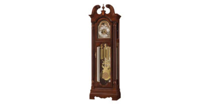 Beckett Grandfather Clock
